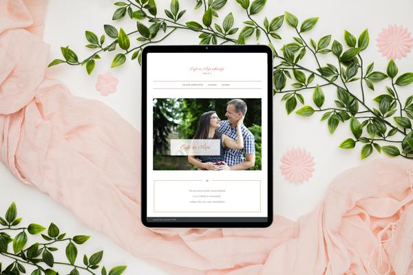 esküvői honlap szeged