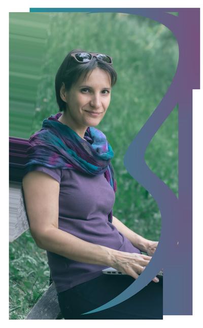 Barabilla weboldaltervezés Szeged